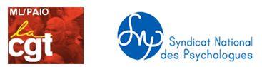 logo CGT ml SNP