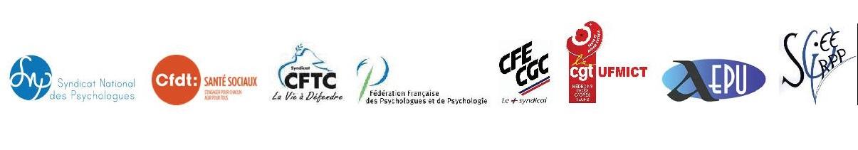 logo intersyndical