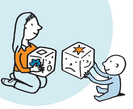 Plateforme TND : Un dispositif enfermant et réducteur pour la prise en charge des enfants
