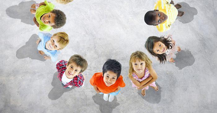 LES PSYCHOLOGUES EN COLERE !                               Santé mentale des enfants : Vraie mesure ou mépris des patients ?