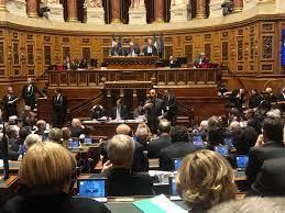 Questions des députés et des sénateurs au Ministre de la Santé et des solidarités, suite…